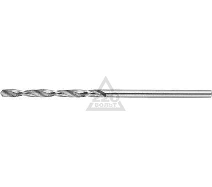 Сверло по металлу ЗУБР 4-29621-043-1.7