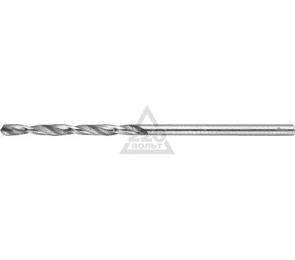 Сверло по металлу ЗУБР 4-29621-046-1.8