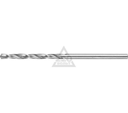 Сверло по металлу ЗУБР 4-29621-049-2
