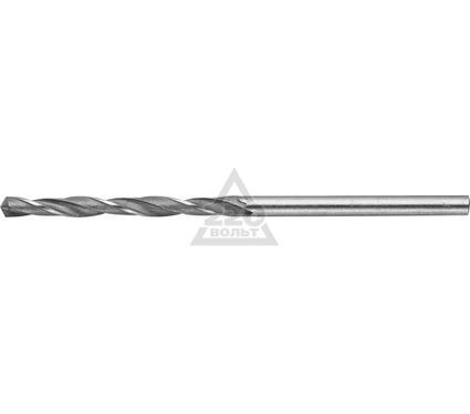 Сверло по металлу ЗУБР 4-29621-057-2.5