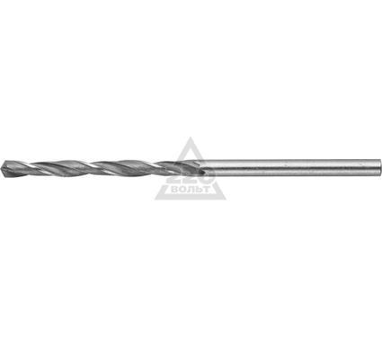 Сверло по металлу ЗУБР 4-29621-061-2.8