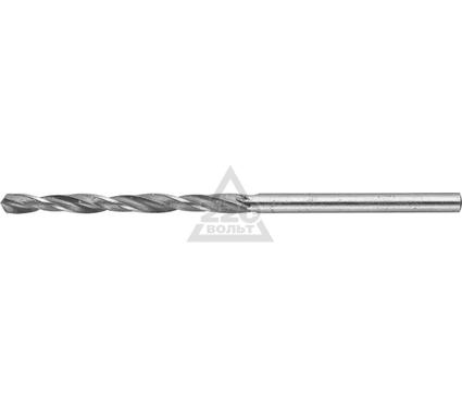 Сверло по металлу ЗУБР 4-29621-065-3.3