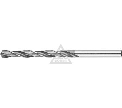 Сверло по металлу ЗУБР 4-29621-101-6.2