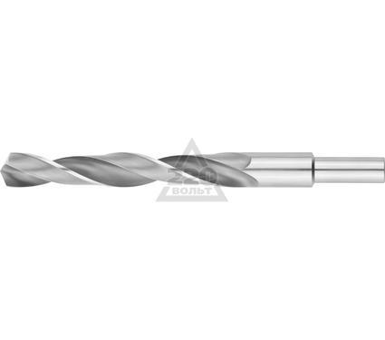 Сверло по металлу ЗУБР 4-29621-191-17.5