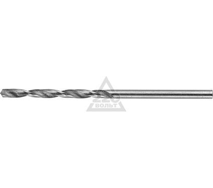 Сверло по металлу ЗУБР 4-29625-046-1.9