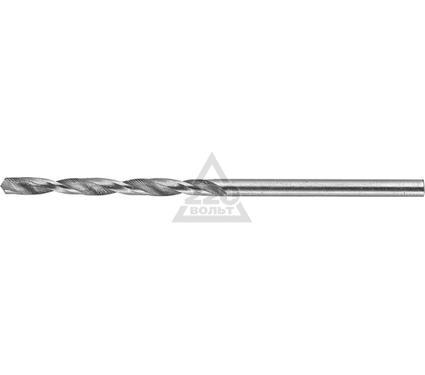 Сверло по металлу ЗУБР 4-29625-053-2.2