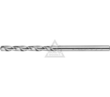 Сверло по металлу ЗУБР 4-29625-065-3.3-K2