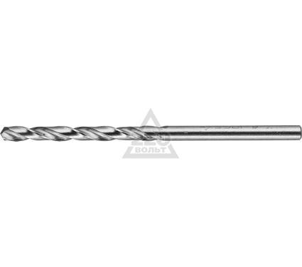 Сверло по металлу ЗУБР 4-29625-070-3.7