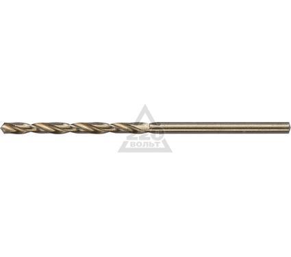 Сверло по металлу ЗУБР 4-29626-040-1.5