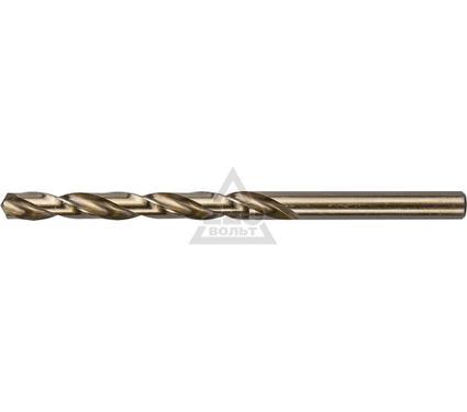 Сверло по металлу ЗУБР 4-29626-109-7