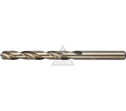 Сверло по металлу ЗУБР 4-29626-133-10.5