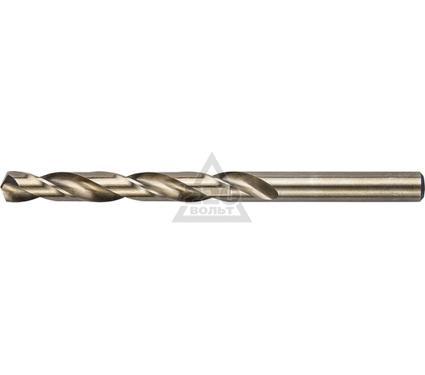 Сверло по металлу ЗУБР 4-29626-133-9.5