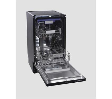 Посудомоечная машина LEX PM 4563 N