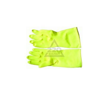 Перчатки латексные HOBBI 24-0-004