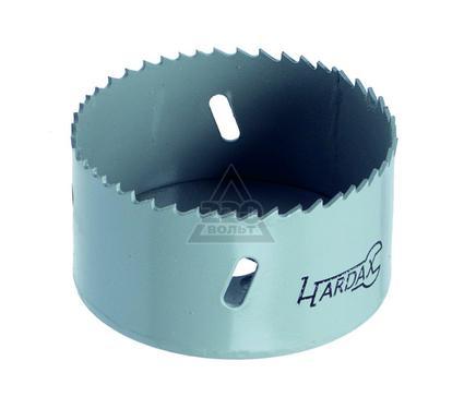 Коронка биметаллическая HARDAX 36-7-816