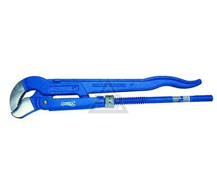 Ключ HARDAX 43-0-010