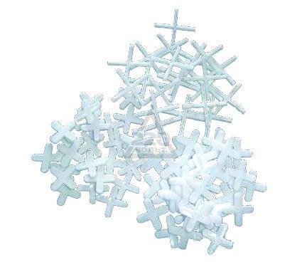 Крестики для кафеля REMOCOLOR 47-0-040