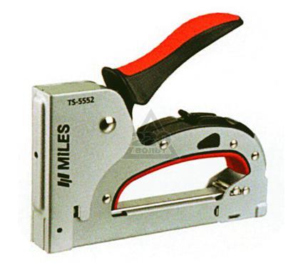 ������� MILES TS-5552