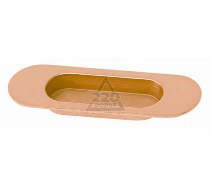 Ручка мебельная EDSON 7870S SATIN GOLD L=105 MM