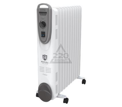 Радиатор ROYAL CLIMA ROR-C9-2000M