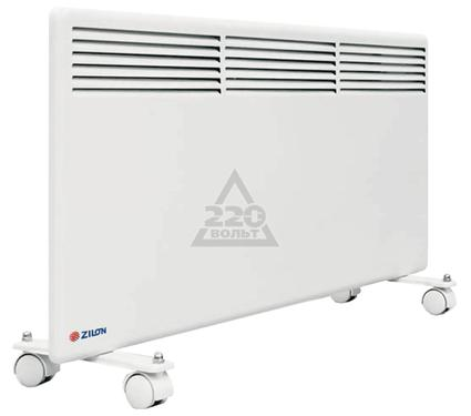 ��������� ROYAL CLIMA ����� ZHC-1500 �