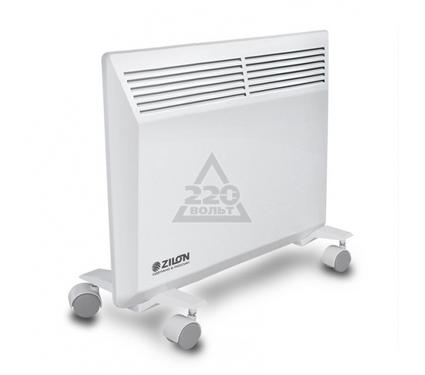 Конвектор ROYAL CLIMA ZHC-2000 E3.0