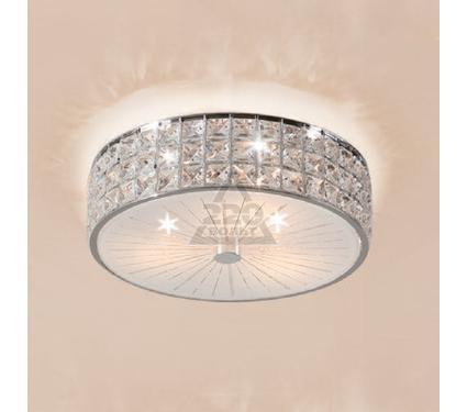 Светильник настенно-потолочный CITILUX CL324131