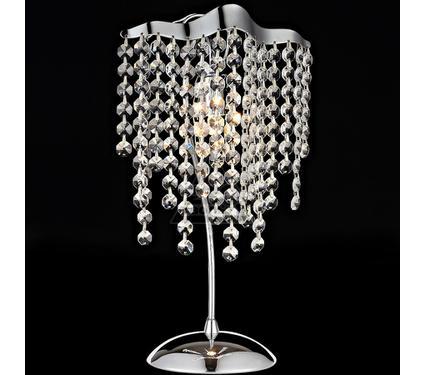 Лампа настольная CITILUX CL325811