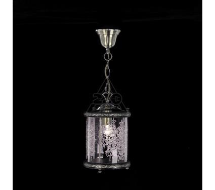 Светильник подвесной CITILUX CL408113R