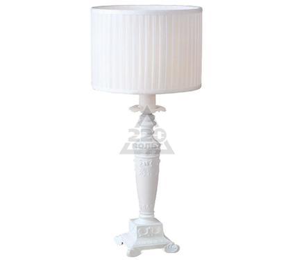 Лампа настольная CITILUX CL430811