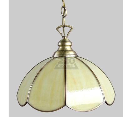 Светильник подвесной CITILUX CL443111
