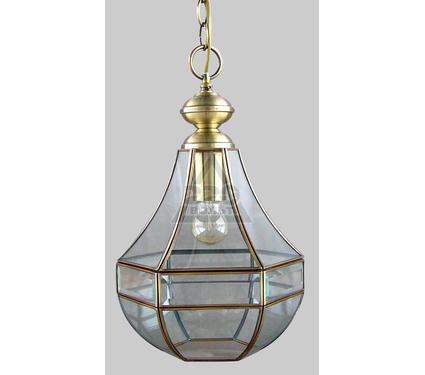 Светильник подвесной CITILUX CL444110