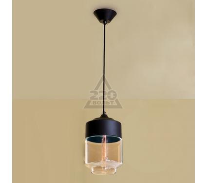 Светильник подвесной CITILUX CL450207