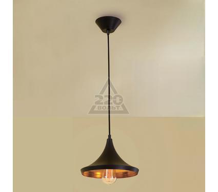Светильник подвесной CITILUX CL450209