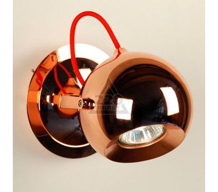 Светильник настенно-потолочный CITILUX CL532513