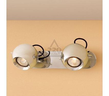 Светильник настенно-потолочный CITILUX CL532521