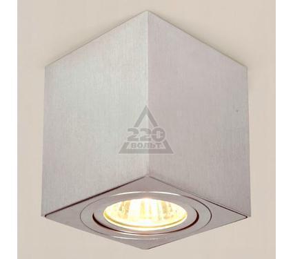 Светильник настенно-потолочный CITILUX CL538210