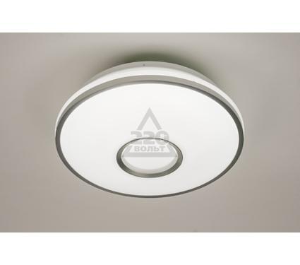 Светильник настенно-потолочный CITILUX CL70220W