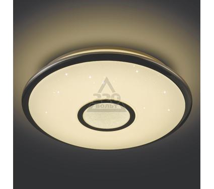 Светильник настенно-потолочный CITILUX CL70360R