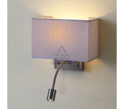 Светильник настенно-потолочный CITILUX CL704303