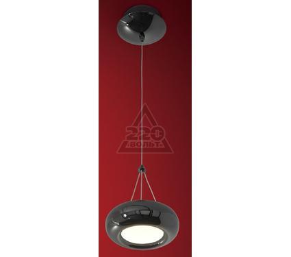 Светильник подвесной CITILUX CL707113