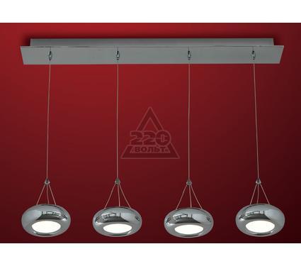 Светильник подвесной CITILUX CL707141
