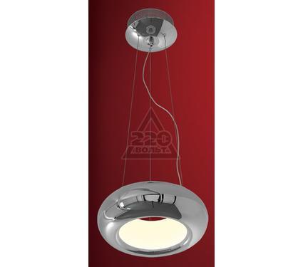 Светильник подвесной CITILUX CL707211