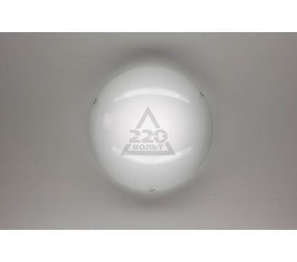 Светильник настенно-потолочный CITILUX CL918000