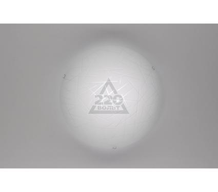 Светильник настенно-потолочный CITILUX CL918061