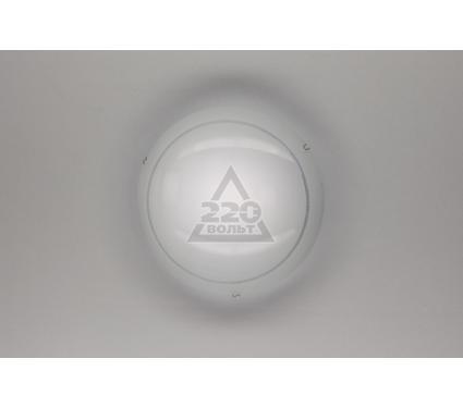 Светильник настенно-потолочный CITILUX CL918081