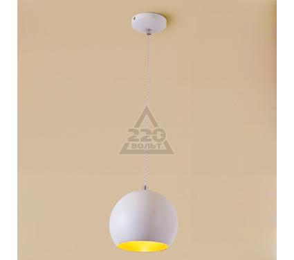 Светильник подвесной CITILUX CL945110