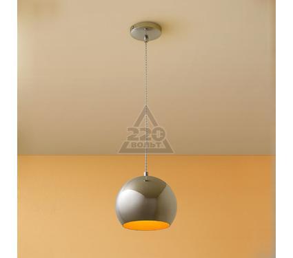 Светильник подвесной CITILUX CL945111