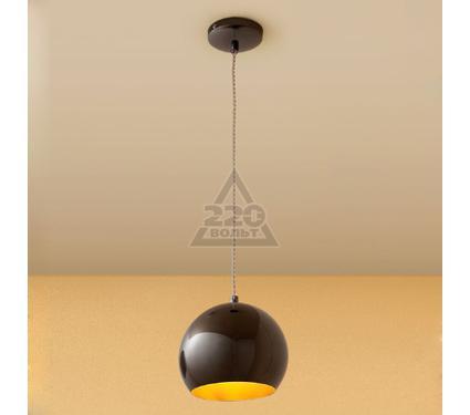 Светильник подвесной CITILUX CL945112