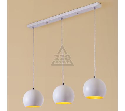 Светильник подвесной CITILUX CL945130